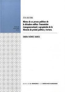 34- Transmisión transgeneracional del trauma_2012-1-PORTADA